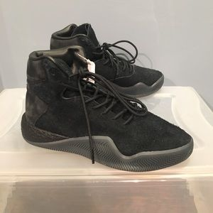 9217583e6488 adidas Shoes - Adidas Tubular Instinct Boost BRAND NEW BB8931